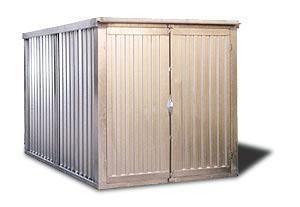 Box Ufficio Usato Abruzzo : Modulcasa line prefabbricati coibentati container box